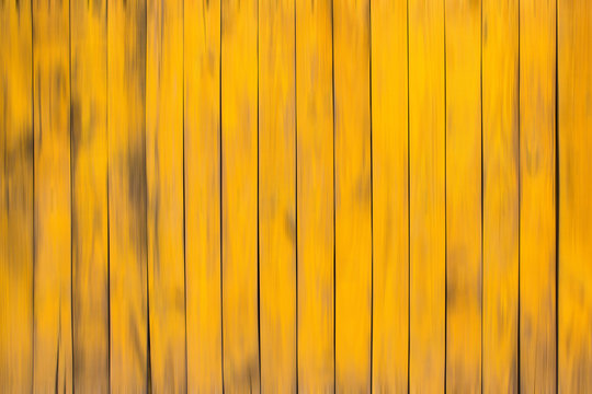 Abstract yellow wood texture and background