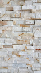 rock tile modern wall background