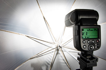Speed Light Cover Photo