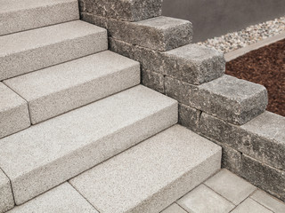 kaufung gmbh planen und zelte GmbH Treppenbau Unternehmensgründung GmbH Angebot