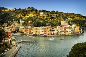 Portofino. Liguria- Italy