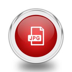 Jpg file icon.