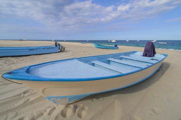 Los Barriles Baja California Sur Mexico