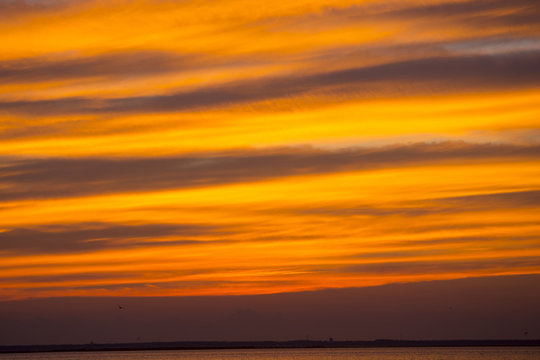 Sunset, Long Beach Island, NJ.7220178:34:39 PM.1054.8360...