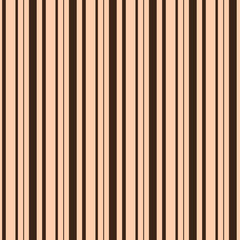 Abstract vector background of vertical stripes.