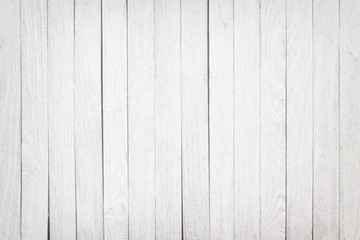 white background wooden table surface, texture planks close-up