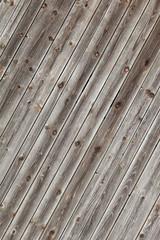 Holz Hintergrund Wand