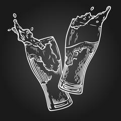 beer splash.b