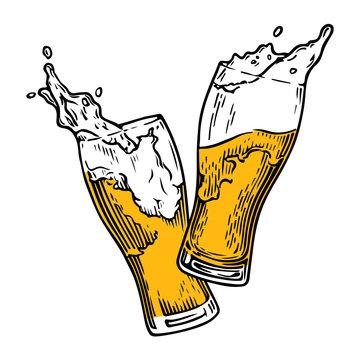 beer spl.c