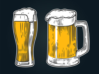 beer2col.b