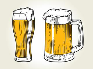 beer2col