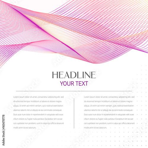 Unduh 940 Background Vector Pink Color Gratis Terbaru