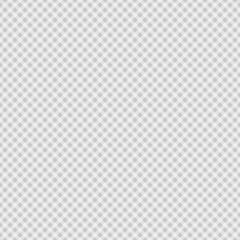 gray digital paper 6000x6000