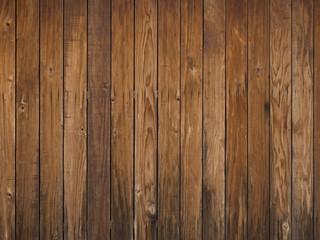 Obraz 古い板壁 - fototapety do salonu