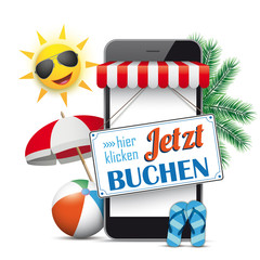 Aktiengesellschaft gmbh firmenmantel kaufen Werbung gmbh mantel kaufen deutschland GmbH Kauf