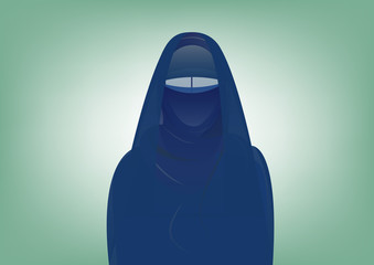 green sea muslim girl personals Play like a girl with nikki b: ep 6  the most current information will appear at the top of the wall dating back to prior seasons  the green sea floyds .