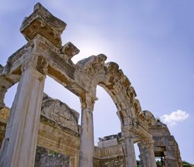 Ephesus 2