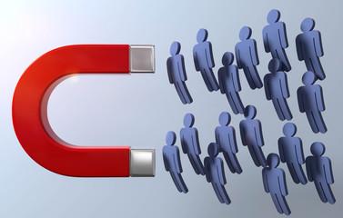 Firmenmäntel Firmenmantel Werbung zum Verkauf gmbh & co. kg kaufen