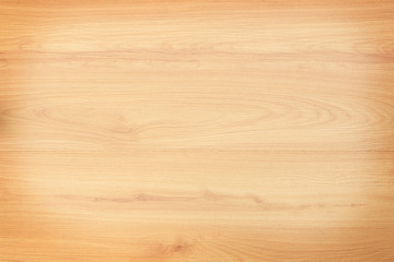 laminate parquet floor wood texture background