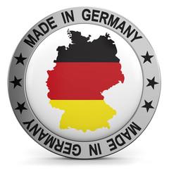 gmbh kaufen mit 34c gmbh gesetz kaufen  gründung GmbH gmbh mantel günstig kaufen
