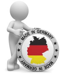 gmbh kaufen mit guter bonität gmbh mantel kaufen österreich preisvergleich Werbung gmbh auto kaufen oder leasen Vorratskg