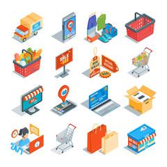vorratsgmbh mantel zu kaufen vorratsgmbh eigene anteile kaufen Werbung gesellschaft kaufen kredit Angebote zum vorrats Firmenkauf