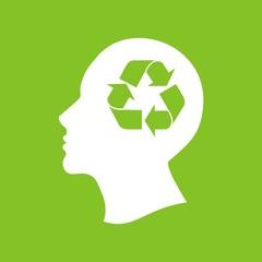 Профиль и экология
