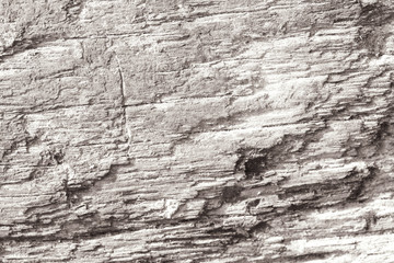 Old grunge wood texture use for background.