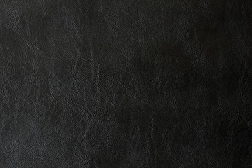 Black Leather Texture /Black Leather Texture