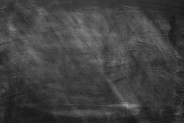 Dirty Blackboard Background./Dirty Blackboard Background