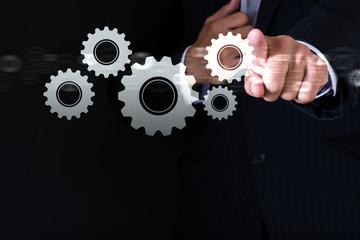 gmbh kaufen wie GmbH Gründung idee Firmenmantel gmbh firmenwagen kaufen oder leasen