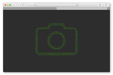 PC Browser - Kamera