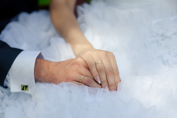 stylish wedding rings for wedding marriage ceremony