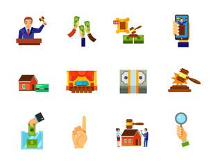 Fotos Lizenzfreie Bilder Grafiken Vektoren Und Videos Von