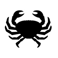 Crabe ombre chinoise