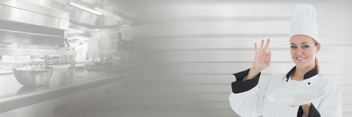 gmbh verkaufen ohne stammkapital gmbh mit steuernummer verkaufen Werbung gmbh mantel verkaufen in österreich insolvente gmbh verkaufen