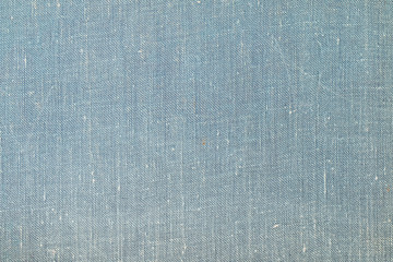 Canvas texture, book cover background