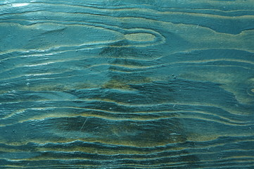 Natural wooden boards covered with paint for background and design