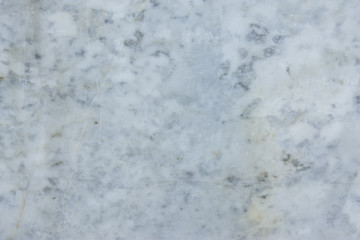 Marble texture. Background with a textured surface.