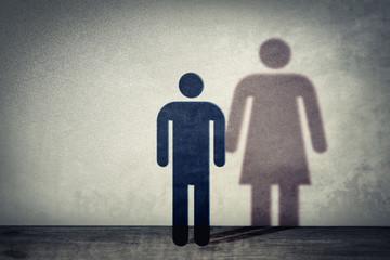 性同一性障害