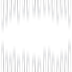 the graphic line pattern on the paper design background