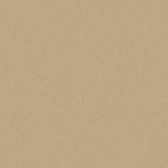 Realistic brown vector kraft paper texture background