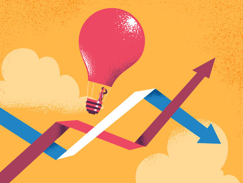 Visione e idea di business