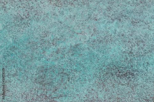 Kupfer Grüne Patina grüne patina aus kupfer struktur stockfotos und lizenzfreie bilder