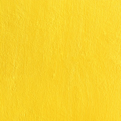 yellow texture wall background