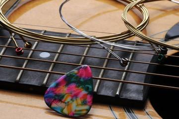 Κιθάρα Guitarra Chitarra 기타 Kytara Gitarre Gitara Guitar Կիթառ गिटार גיטרה Gitaar Chitară Kitara Gitarr 吉他 Гитара قيثارة ギター กีตาร์
