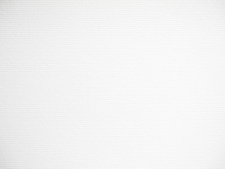 plane white art paper texture background clean