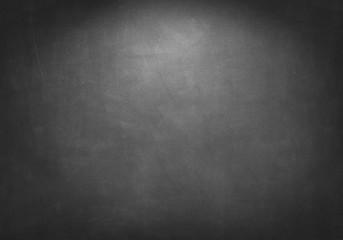 background, blackboard