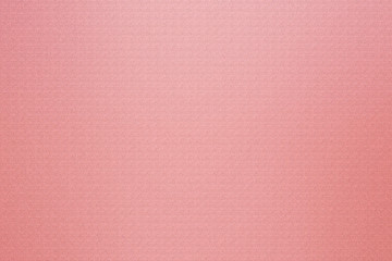 Grunge peach color background