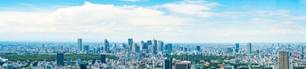 Poster Tokyo 東京風景